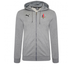 Jacket casual Puma - enfant